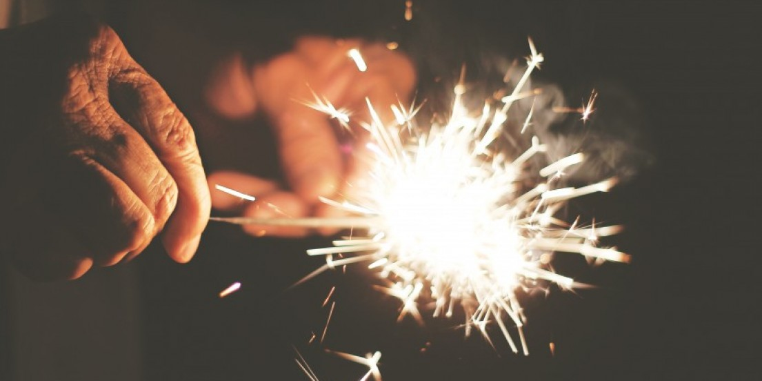7 ways to prepare for the New Year