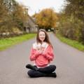 my yoga story nichola veitch