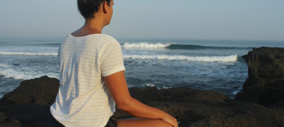 The most common meditation questions, answered.
