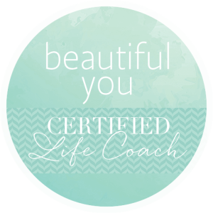 Certification-Badge_Mint-2-300x300