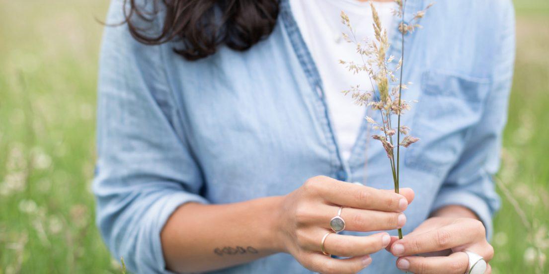 How to raise the bar on self love and femininity