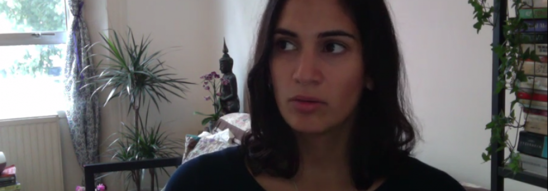 Video: Feeling stuck? What to do when you're in limbo